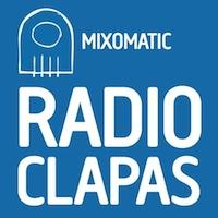 Dj Patrice Heyoka - Mixomatic Radio Clapas Soundcloud