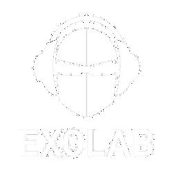 Exolab-Logo-blanc-250