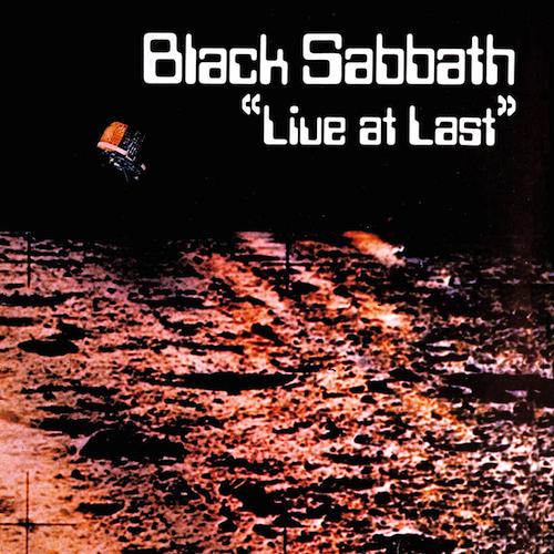 Black Sabbath-live at last-Data 70